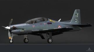 Tucano-F-2