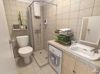 Type-72-Interior-Bathroom