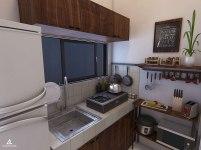 Type-72-Interior-Kitchen