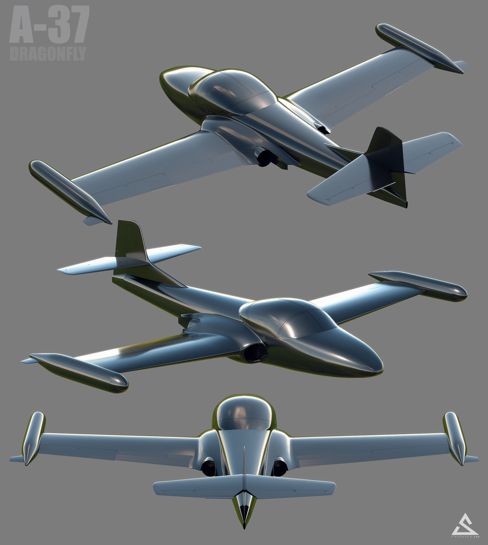 A-37-wip-03-01
