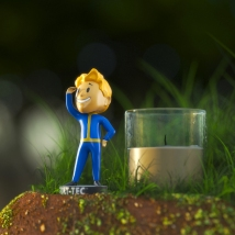 Vaultboy-Candle-03