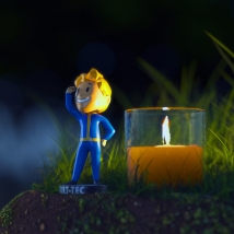 Vaultboy-Candle-07